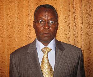 """Tchad : Choua Dazi se """"retire des accords signés avec le gouvernement"""""""