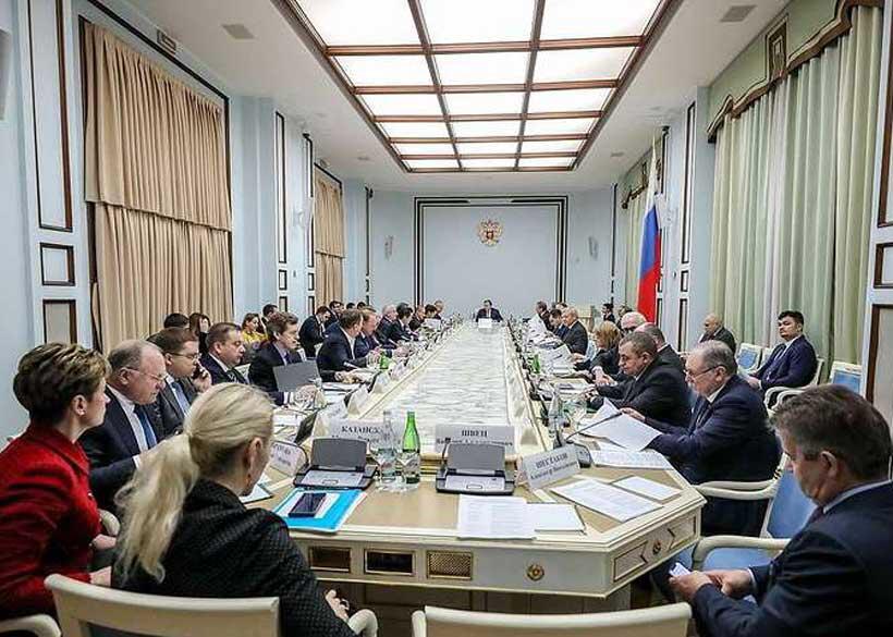 Sommet Afrique-Russie : Idriss Déby en route pour Sotchi