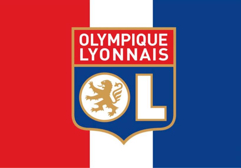 Les particularités de France football au niveau du club et au niveau national