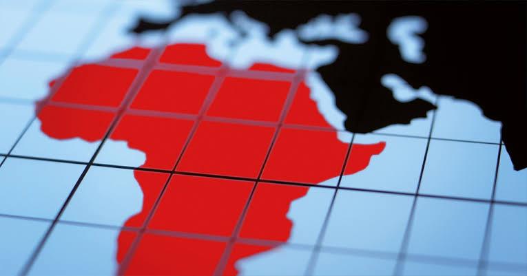 Doing Business 2020 : Deux pays d'Afrique subsaharienne parmi les meilleures progressions