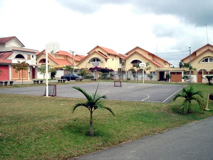 Sommet pour l'investissement immobilier en Afrique (Francoreal) : Abidjan accueille l'événement du 29 au 30 octobre 2019.