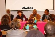 Djibouti: Compte rendu de la première conférence de presse de la CNDD à Paris