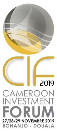 Cameroun/Industrialisation : l'import-substitution au cœur du CIF 2019