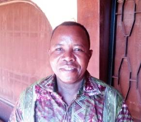 Centrafrique : L'ACATBA organise une semaine de la Bible.