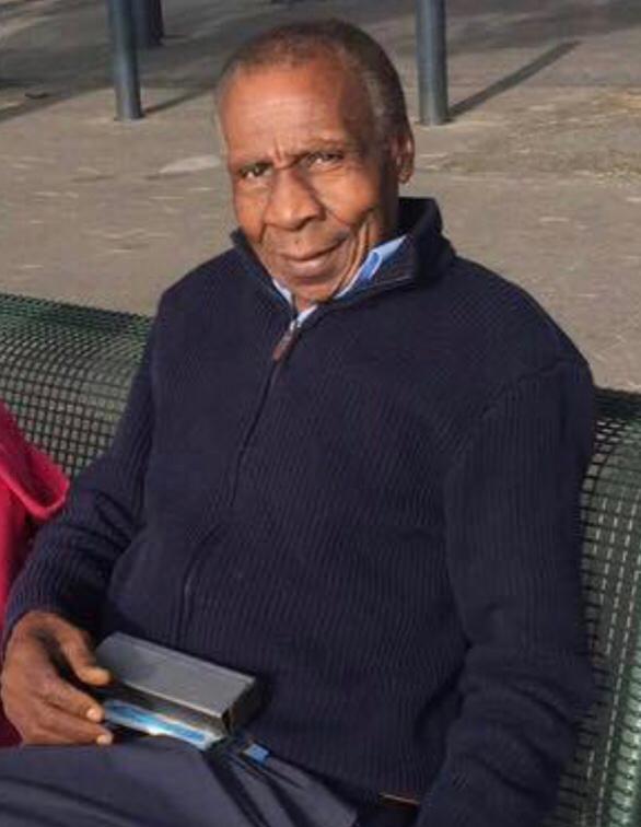 Tchad : décès du lamy-fortain Mahamat Abouna en France. © DR
