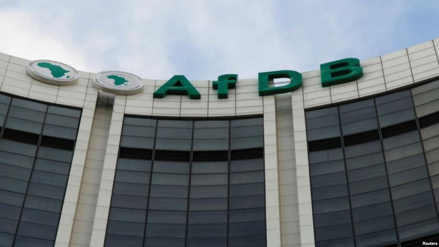 Le Groupe de la Banque africaine de développement devient actionnaire de l'Africa Finance Corporation. © DR