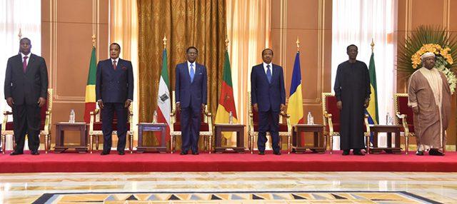 Franc CFA : la CEMAC fait un pas vers la révision des accords avec la France. © DR