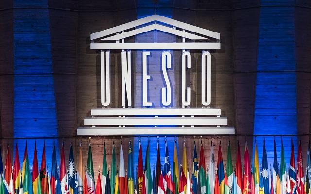 comité exécutif de l'UNESCO. © DR