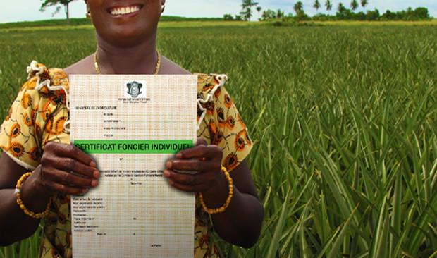 Conférence sur le foncier en Afrique : Abidjan accueille la troisième édition, à compter du 25 novembre