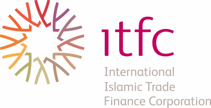 ITFC convie ministres et partenaires mondiaux pour le premier 'Forum des Partenaires'.