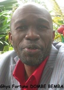 LE DRAME DU CONGO : UNE POPULATION SACRIFIEE