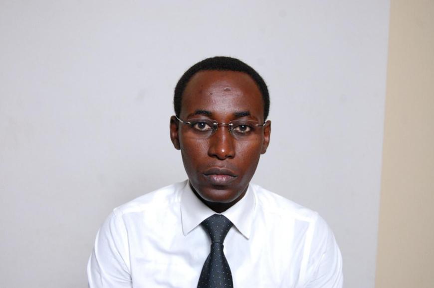 Tchad : la famille Mahamat Bahr Itno justifie sa plainte contre Ibedou