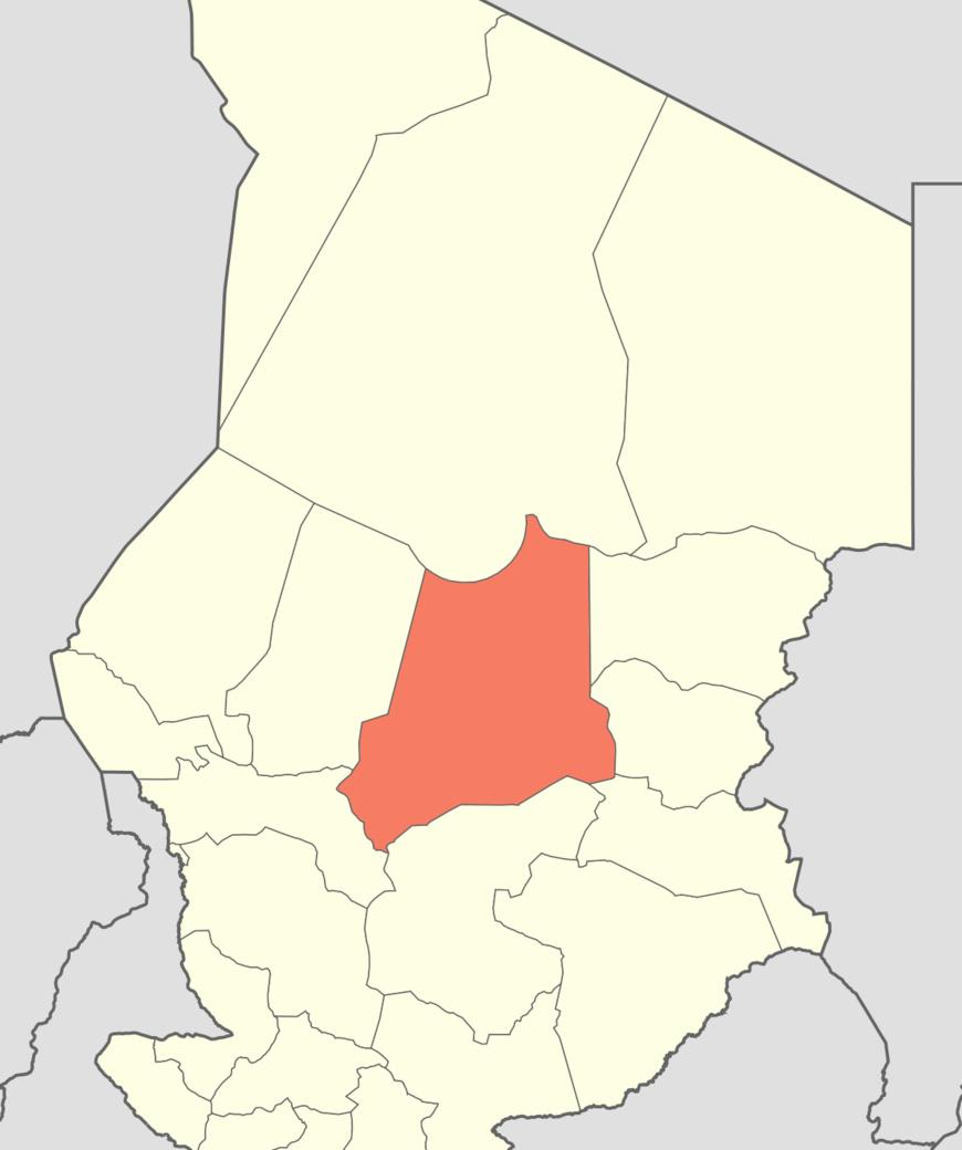 Tchad : une fête de mariage tourne au drame, 4 morts