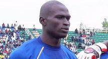 Sport: Hassan le défenseur du Tchad marque un but dans son propre camps !?