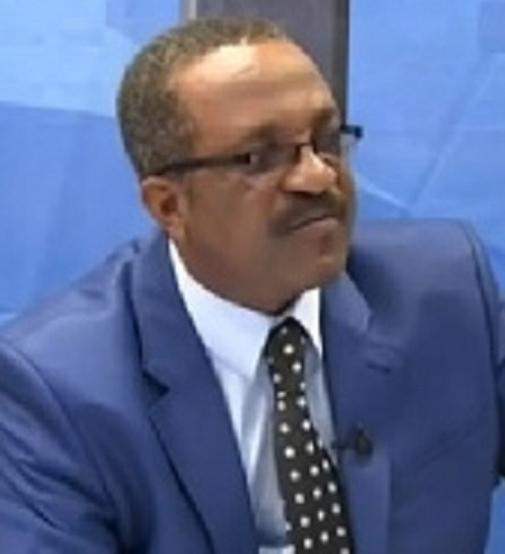 Cameroun: Georges Gilbert Baongla s'adresse à ses compatriotes