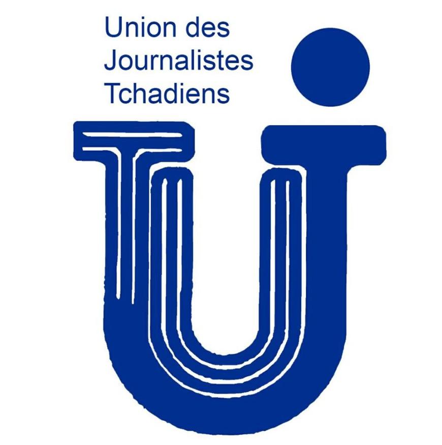 Tchad : report du congrès de l'UJT au 17 janvier 2020. © DR
