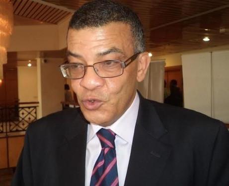 Jalel Snoussi : « Les échanges entre le Cameroun et la Tunisie sont en progression »