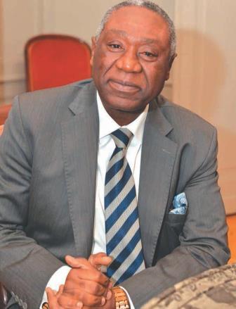Cameroun : chiens de chasse aux trousses de Samuel Mvondo Ayolo
