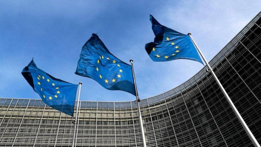 L'UE décaisse 16 millions d'euros pour le Togo, au titre de son appui budgétaire 2019-2020. © DR