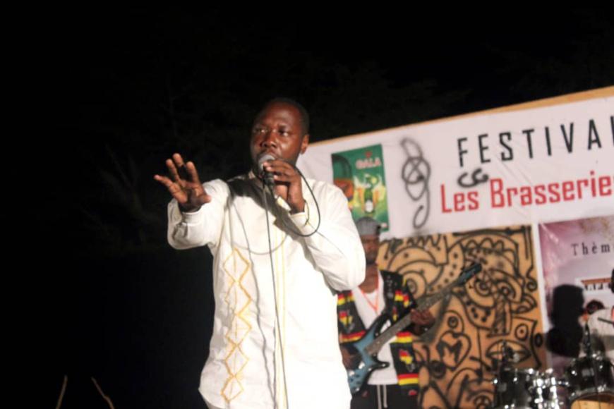 Tchad : appel à candidatures pour la 4ème édition du Festival Koura Gosso