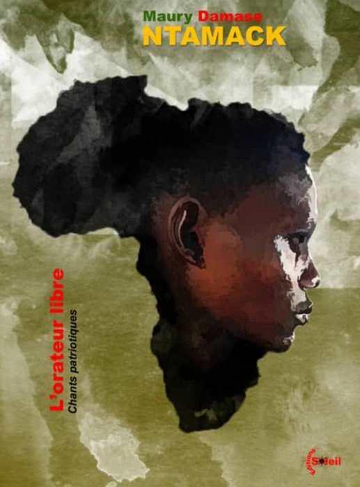 Cameroun/Culture : Maury Damase Ntamack  présente « L'Orateur Libre »