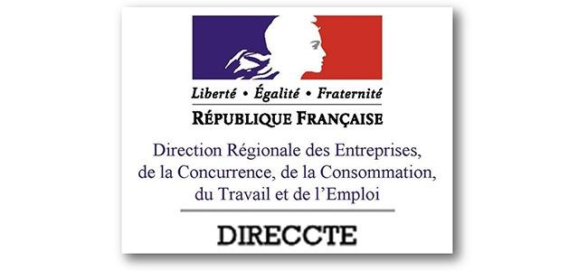 Changement de statut des ressortissants algériens : du statut étudiant au statut salarié