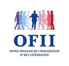 Regroupement familial : le silence de la préfecture sanctionné par le tribunal administratif