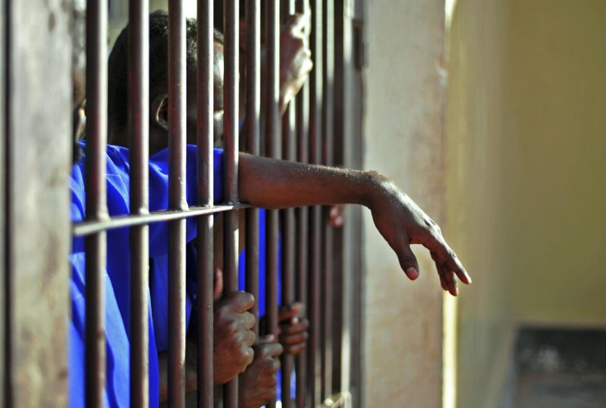 Côte d'Ivoire/Lutte contre la surpopulation carcérale : Des stratégies proposées pour porter un plaidoyer auprès des autorités