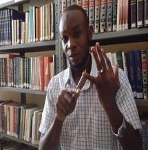 Cameroun: Les ressources humaines sont mal gérées
