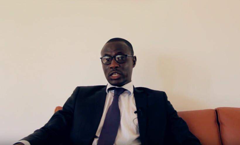 Tchad : Ahmad Makaila désigné pour siéger au conseil des droits de l'Homme de l'ONU. © DR/Amb.FR