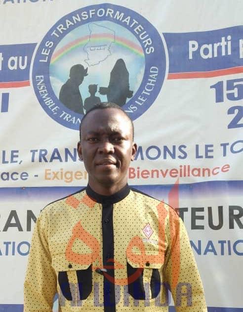 """Tchad : Succès Masra poussé dans ses retranchements ? """"C'est un mauvais choix"""""""
