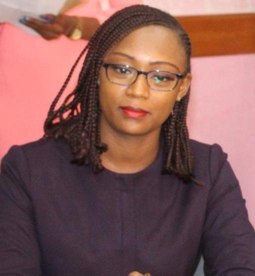 Cameroun/Marchés : Mme Barbara Elemva : « Les approvisionnements continuent »