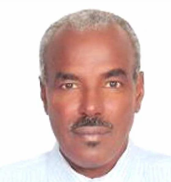 Le général Mahamat Nouri libéré après 9 mois de détention en France