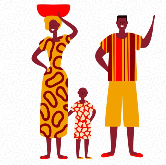 """Covid-19 : Le Togo lance """"Novissi"""", un programme de soutien aux populations vulnérables"""