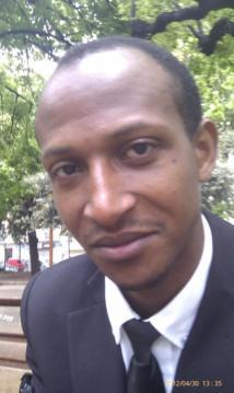 La visite du CON - 2  à Paris et l'affaire Maladho DIALLO