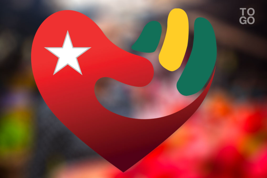 """Covid-19 : à peine lancé, près de 4 millions de Togolais sollicitent le programme """"Novissi"""""""