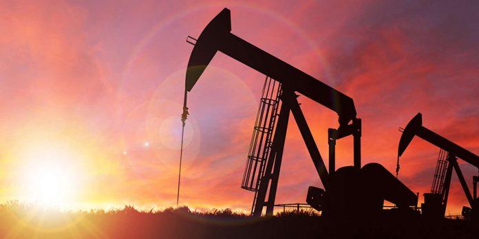 Pétrole : accord historique pour réduire la production et maintenir la stabilité du marché. © DR