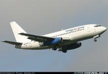"""Transport aérien : Accord avec le Qatar, """"Stand by"""" avec l'Arabie Saoudite"""