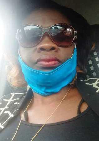 Cameroun/Covid-19: Mireille Manga : « C'est un impératif de lutter contre cette pandémie »