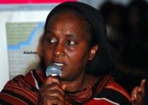 Pour la fin des viols des femmes par l'armée à Djibouti et la fin de l'impunité