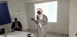 Boko Haram : vers une extinction du groupe terroriste à l'horizon 2022. © Abakar Chérif Hamid/Alwihda Info