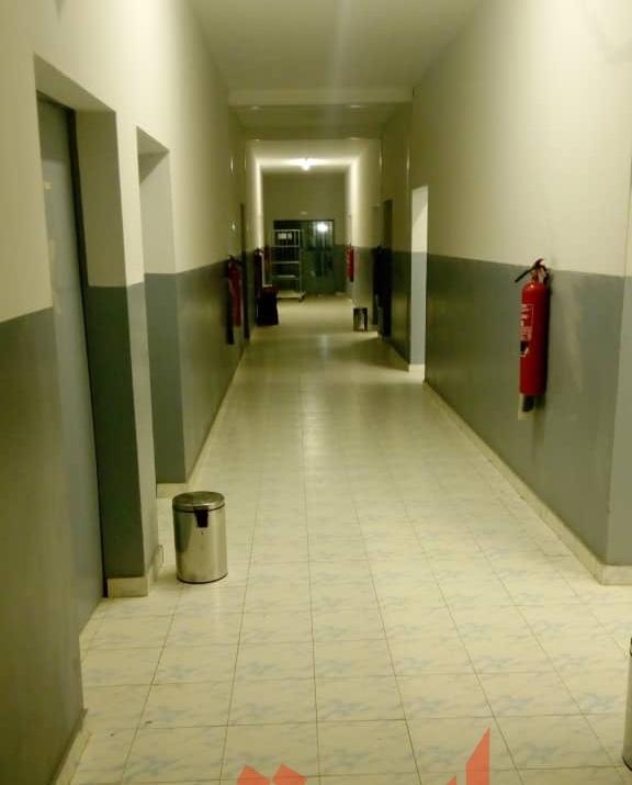 Covid-19 : Le Tchad annonce 7 nouveaux cas