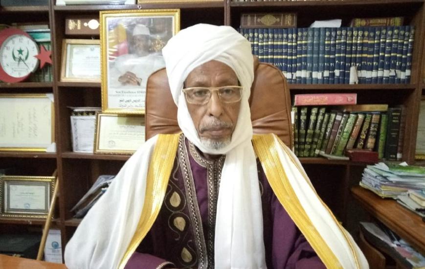 Tchad : le Ramadan débute le vendredi 24 avril
