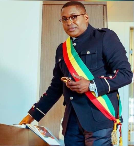 Congo : Pour le député de Tié Tié II, le message du président invite à consentir encore des sacrifices pour anéantir le COVID-19.
