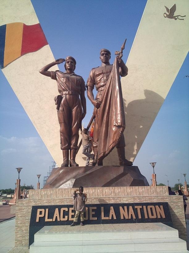 Tchad : Les communes face à leurs destins
