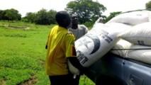 Fondations SOMDIAA : Une initiative intéressante