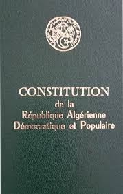 Article 51 : Monsieur le Président, la Constitution algérienne crée deux statuts de citoyen(ne)s !