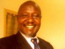 Centrafrique: PROTOCOLE D'ACCORD MILITARO-POLITIQUE