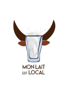 Nouvelle menace sur le lait ouest-africain : 55 organisations sonnent l'alerte