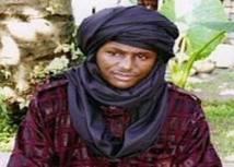Le général Baba Ladé bientôt transféré à N'djamena